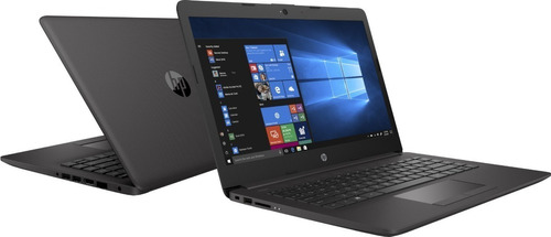 laptop portátil hp core i7 10ma 8gb 1tb 14  video 4gb, i3/i5
