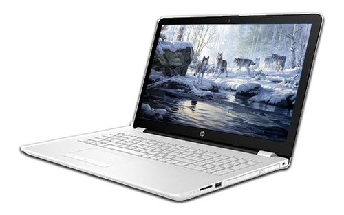 laptop portátil hp core i7 10ma 8gb 500gb 15.6 4gb video,dvd