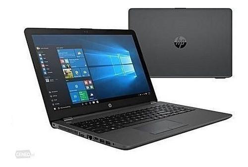 laptop portátil hp core i7 10ma 8gb 500gb 15.6