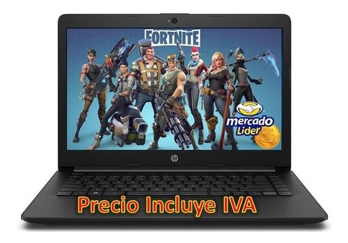 laptop portátil hp core i7 16gb 1tb led 15.6 4gb video,i3/i5