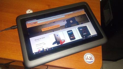 laptop portátil tablet pc dell inspiron duo táctil 10,1