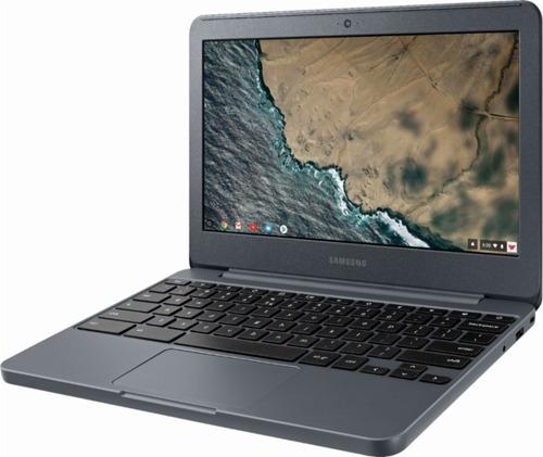 laptop samsung 11.6 chromebook 4gb xe502c13 preventa