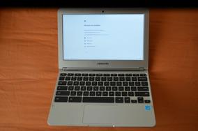 SAMSUNG RF511 SD7 DRIVER PC