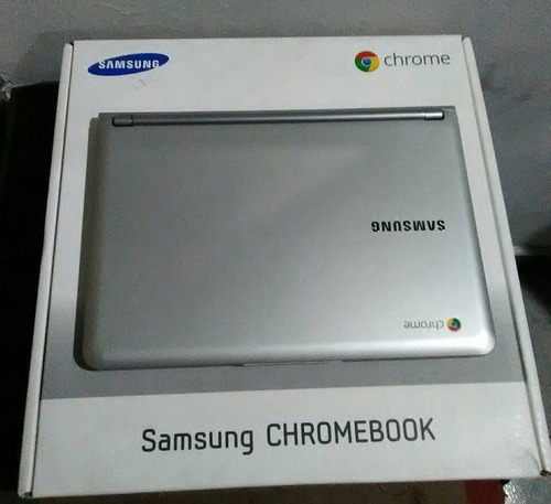 laptop samsung chromebook series 3