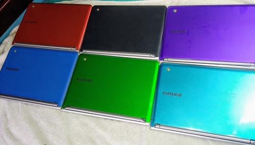 laptop samsung crhomebook