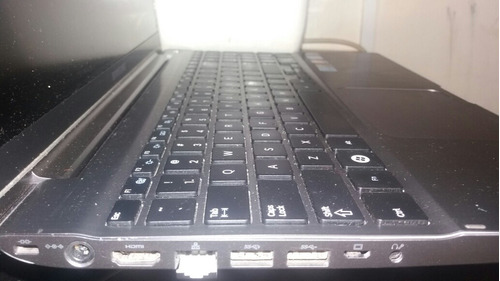 laptop samsung i7 modelo np700z5b