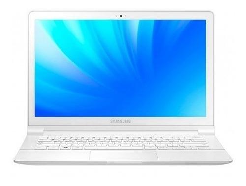 laptop samsung notebook np905s3g por partes