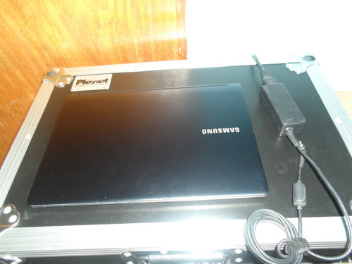 laptop samsung np900x3e core i7, 4gb ram, ativ book 9