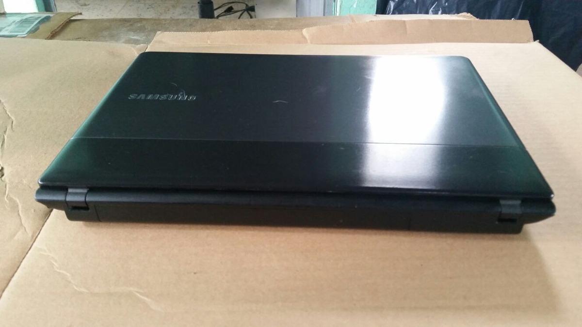 Laptop samsung 300e precio mexico - Laptop Samsung Para Refaccion Modelo 300e Np300e4c Cargando Zoom