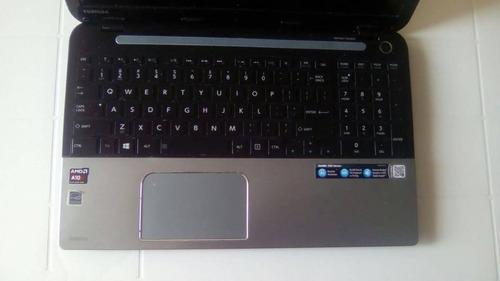 laptop satellite toshiba