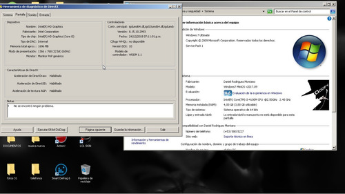 laptop siragon i3 4ta generacion alta gama oferta!!
