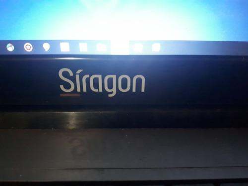 laptop siragon nb-3100