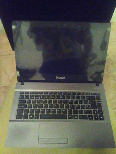 laptop siragon nb 3170