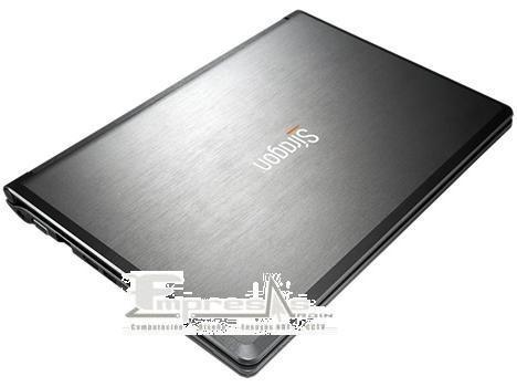 laptop siragon nb3100 amd c-60 4gb ram windows 10