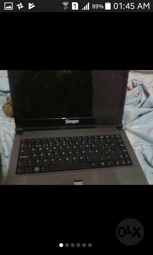laptop siragon nb3100 para repuesto