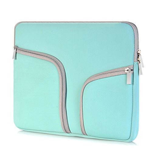 laptop sleeve case 11-11.6 inch, egiant bolsas de viaje impe