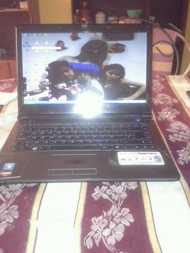 laptop soneview n-1410 leer descripción