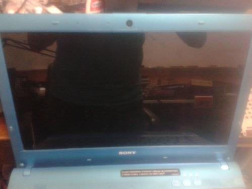 laptop sony core
