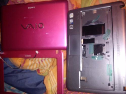 laptop sony mdl pcg21311u