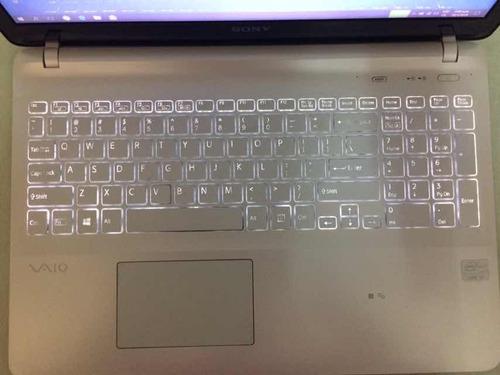 laptop sony vaio i3