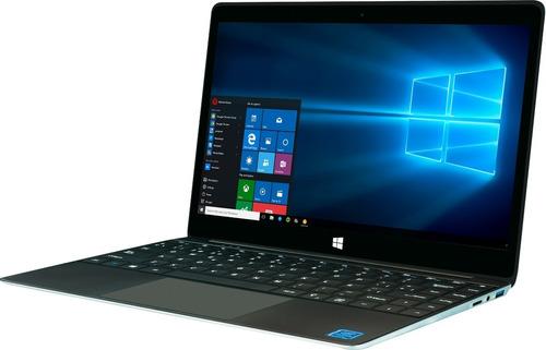 laptop speedmind mbook 14  intel n3350 ram 4gb / 64gb + 1tb