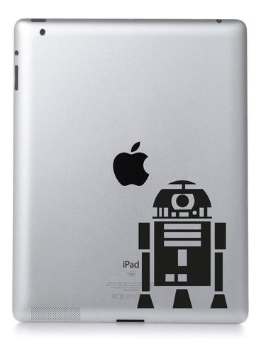 laptop stickers vinil personalizados