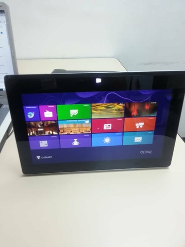 laptop tablet asus 2 en 1 procesador i5, 4gb ram