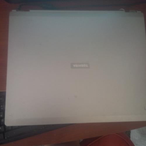 laptop toshiba a80-sp107