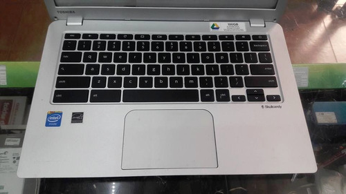 laptop toshiba chromebook cb35-b3330 partes