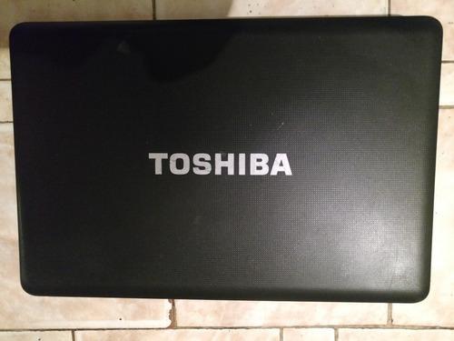 laptop toshiba core