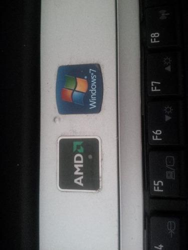 laptop toshiba l-455