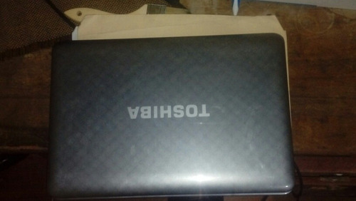laptop toshiba l745 -sp4141cl