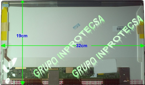 laptop toshiba pantalla display