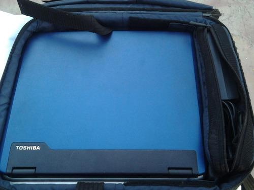 laptop toshiba satellite a45s150 reparar barata