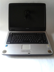 DRIVERS UPDATE: TOSHIBA SATELLITE A70