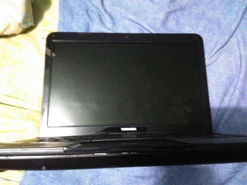 laptop toshiba satellite c845-sp420sl (repuesto)