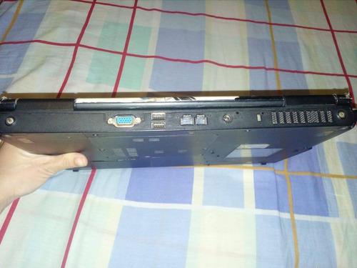 laptop toshiba satellite l45