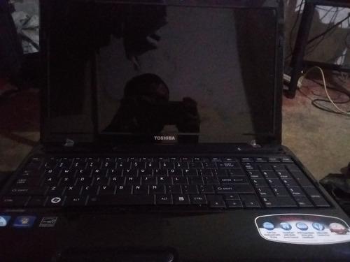 laptop toshiba satellite l655