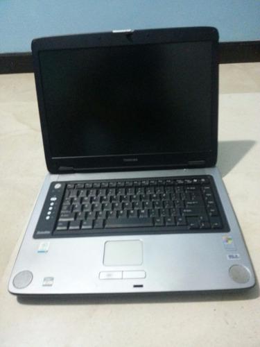 laptop toshiba satellite m35x