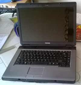 TOSHIBA SATELLITE L300D WEBCAM DRIVER FREE