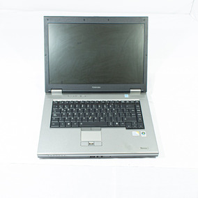 4GB KIT 2 x 2GB Toshiba Tecra A10-16D A10-16E A10-16K A10-16R Ram Memory