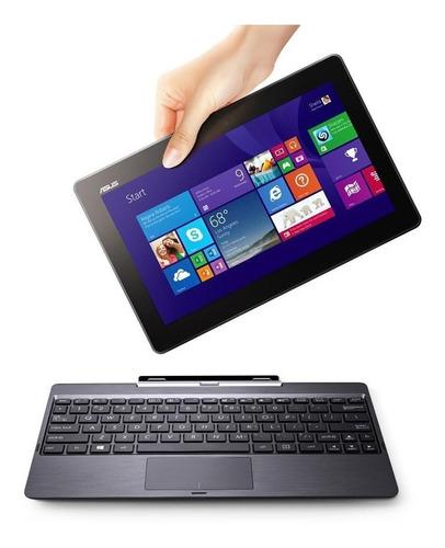 laptop touch transformer 2 en 1 tablet asus