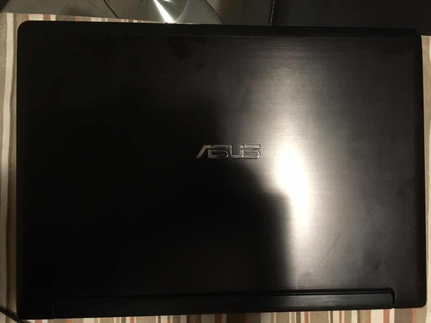 ASUS K46CB NVIDIA GRAPHICS DRIVER FOR PC
