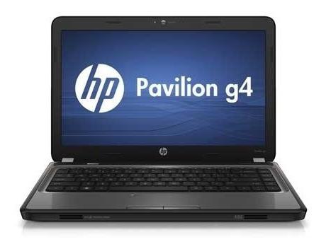 laptop universitaria