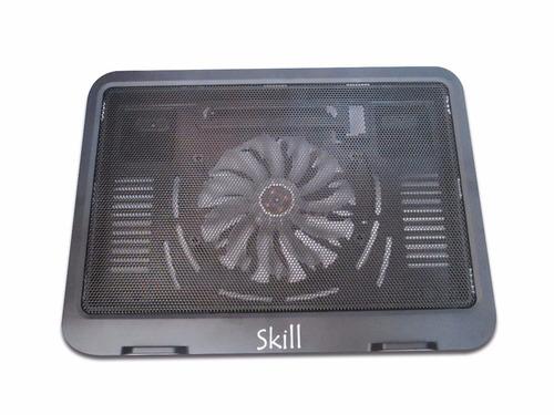 laptop usb cooler para