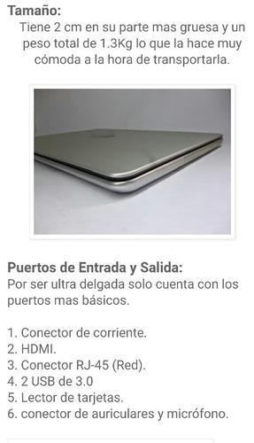laptop vit -p3400-02-i7
