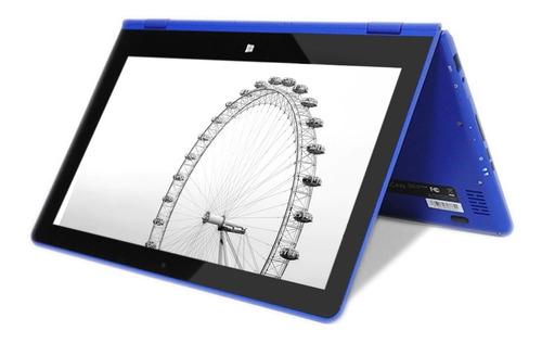 laptop vulcan flex note 3 atom 11.6 touch 2gb ram 32gb w10