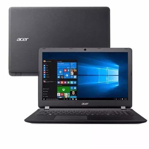laptopacer 15.6 es1-572-37pz i3-7100u 16gb 1tb windows 10