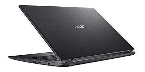 laptopportatil acer aspire core i5 10ma disco 500gb /8gb/14