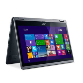 ACER ASPIRE R3-431T NVIDIA GRAPHICS DRIVER FOR WINDOWS DOWNLOAD